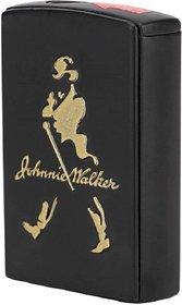 DYNAMIC MART Johny Walker Lighter ( Gas Lighter )