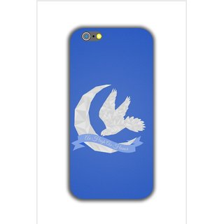 724acbf19250 Buy MOCO iPhone 6 6s Case Printed Back Cover Online - Get 78% Off