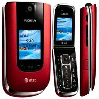 Star Housing Bodies For Nokia 7020