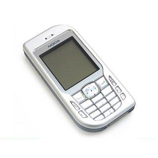 Star Housing Bodies For Nokia 6670