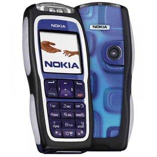 Star Housing Bodies For Nokia 3220