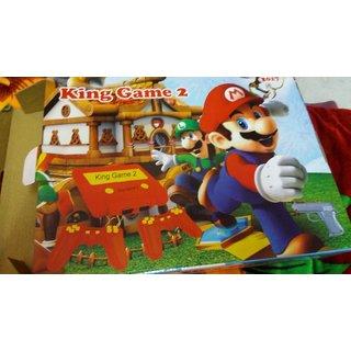 video game king game2 inbuilt games 8 bit games for all kids
