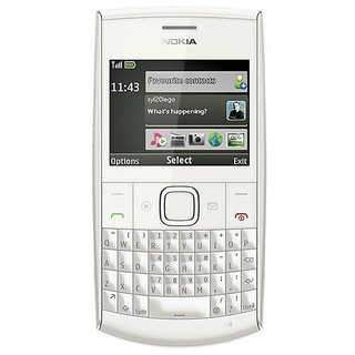 free spy software for nokia 6700