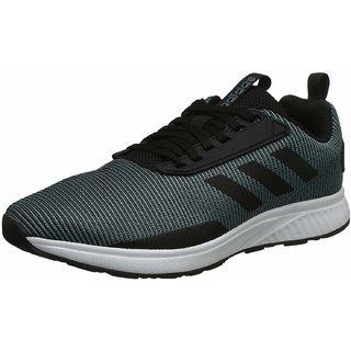 1538b88f788e Buy Adidas Argo Men s Green Running Shoe Online - Get 20% Off