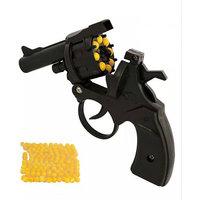 CatChimp 10 Toy Guns with BB shots