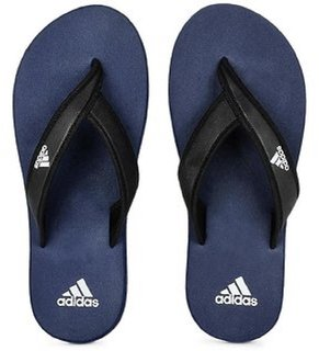864b5600f3bd9a Adidas Slippers & Flip Flops Price – Buy Adidas Slippers & Flip ...