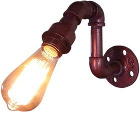 Wall Angular 1 Lamp
