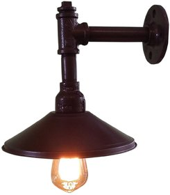Wall Shade 1 Lamp