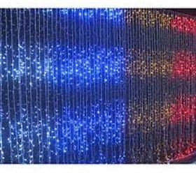 diwali rice light 5 mtr pack of 15 Pcs.