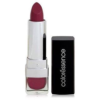 Coloressence Moisturizing Lip Color, Nude Brown (L-52)