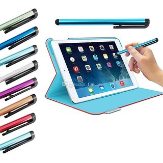 Shutterbugs Touch Stylus Touch Screen Pen for Mobile / Tablet