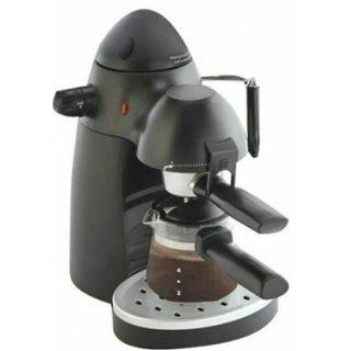 skyline Espresso Coffee Maker PECMD 1.0