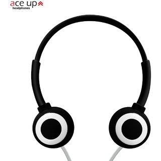 Ace Up H4 PremiumStylish Headphones
