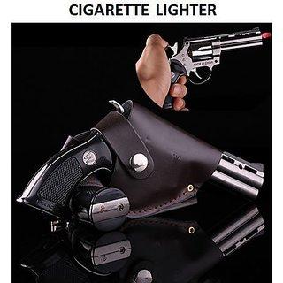 Paavi Cover Gun car cigarette lighter