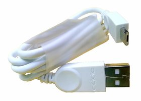 OPPO  Neo5  / Neo7 /  Neo 7 /  A37 / A57 / F1   Data cable USB Charging and Data Sync Cable Charger Cord ORIGINAL 2Amp