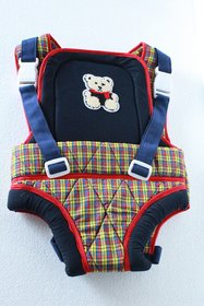 UNIQUE - HIGH QUALITY -BEST RATE - KANGAROO BEG FOR BABY CARRIER BELT - EASY  BEST WAY TO CARRY BABY -01