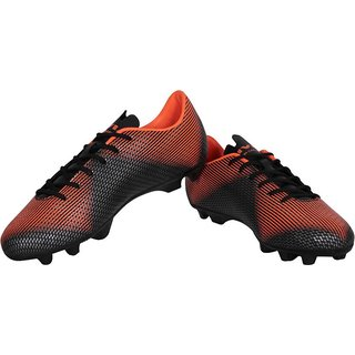 Nivia Premier Carbonite Football Studs Size UK-10