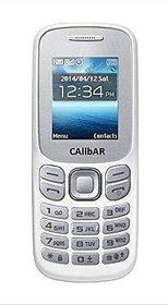 Callbar Bold 312 Dual Sim Mobile Phone With 1.8 Inch Di - 141539395