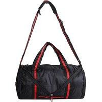 JMO27Deals Gym bag, duffel bag, Travel bag, Folding Gym