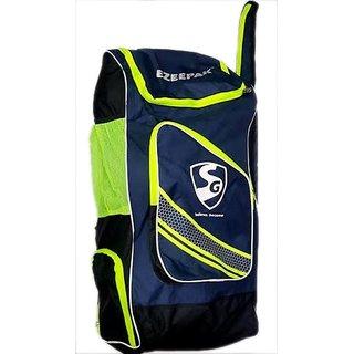 SG EZEEPAK Cricket Bag