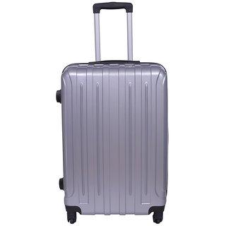Times Bags Trolley Bag 6TB4W17 Stylish Cabin Luggage -17 (Inch)