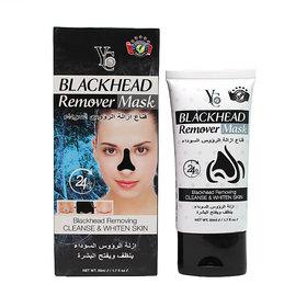 YC Blackhead Remover Mask (50ml)