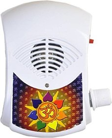 Royal Mantra Chanting Device / Bhajan Repeater by Royal Bird