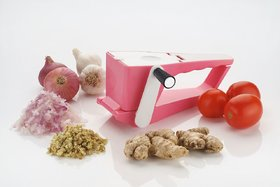 The Multi Veg Cutter - Assorted Colors