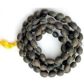 Abiruchi Pooja Shop Kamal Gatta Lotus Beads Mala
