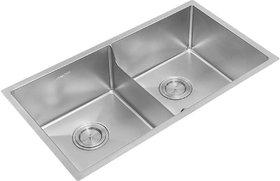 Anupam Prism Sink Model-PS732LX