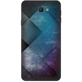 Back Cover for Samsung Galaxy On nxt