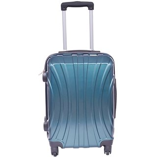 Times Bags Trolley Bag 8TB4W23 Stylish Cabin Luggage - 23 (Inch)