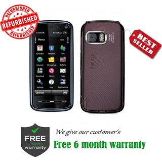 Nokia 5800 & 2300 Get Selfie Stick