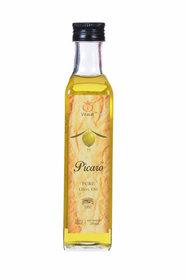 Picaro Pure 250 Ml Olive Oil