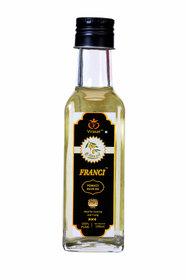Franci Pomace 100 Ml Olive Oil