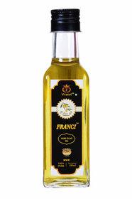 Franci Pure 100 Ml Olive Oil
