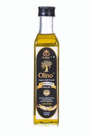 Olino Extra Virgin 250 Ml Olive Oil