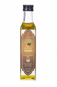 Italian Gold Extra Virgin 250 Ml Olive Oil