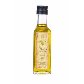Picaro Extra Virgin 100 Ml Olive Oil