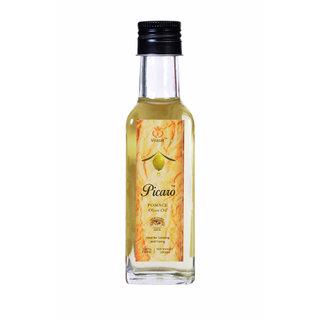 Picaro Pomace 500 Ml Olive Oil