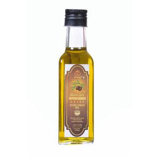 Italian Gold Extra Virgin 100 Ml Olive Oil