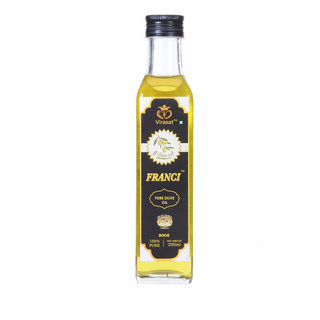 Franci Pure 250 Ml Olive Oil