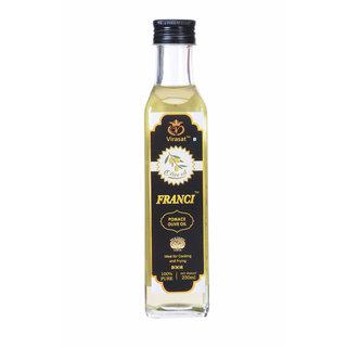Franci Pomace 250 Ml Olive Oil