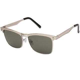 0a340544b0 Buy VESPL Wayfarer Fashion Metal Sunglasses Eyewear UV400 Protection ...