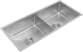 Anupam Prism Sink Model-PS733DX