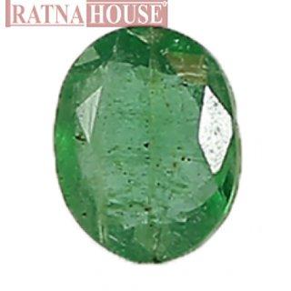 Natural Emerald 2.70 cts.(E-3205)