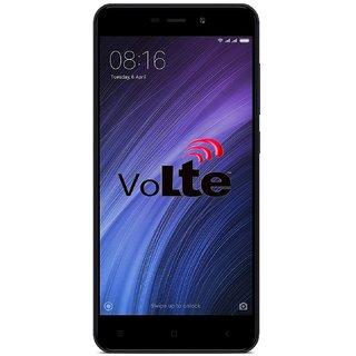 Uinitel F1 16GB 4G VOLTE (Refurbished) (1 Year Warranty Bazaar Warranty)
