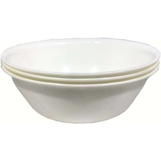 Yourcull Pack of 6 bowl set