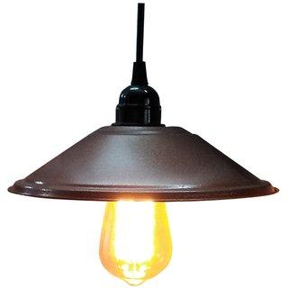 Pendant Shade Lamp