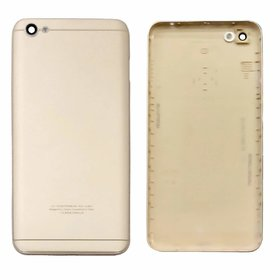New Housing Body Panel For Redmi Y1 Lite  - Gold Color